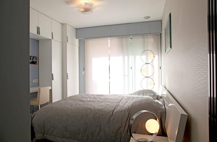 petite chambre design chambre design 25 inspirations