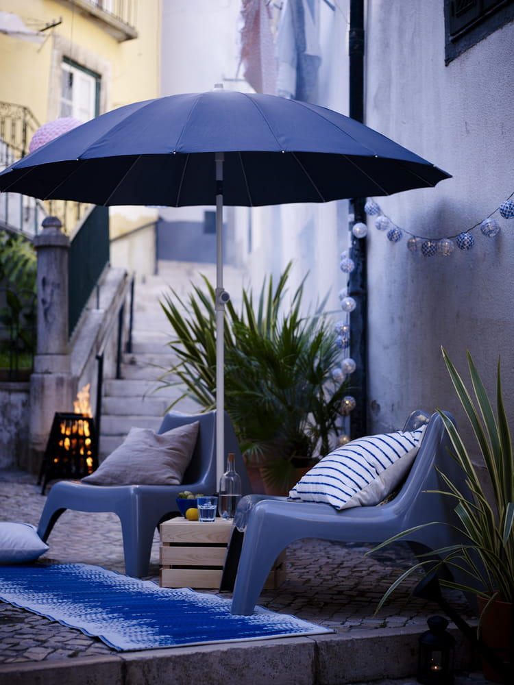 fauteuil ikea ps vago. Black Bedroom Furniture Sets. Home Design Ideas