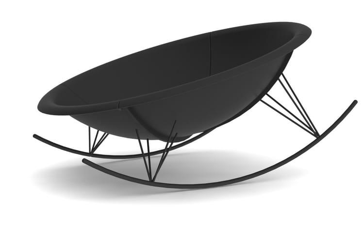 fauteuil bascule ikea ps 2017 ikea ps 2017 la collection en avant premi re journal des. Black Bedroom Furniture Sets. Home Design Ideas
