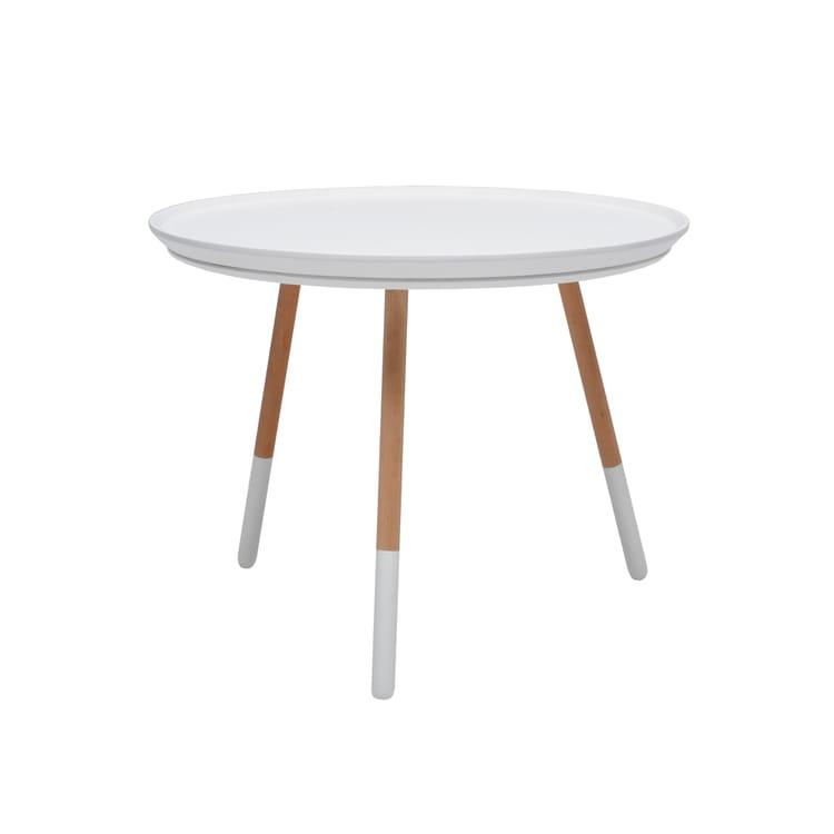 Table basse haute fly for Table haute et basse
