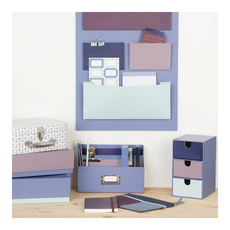 rangement mural monoprix bureau de nouveaux. Black Bedroom Furniture Sets. Home Design Ideas