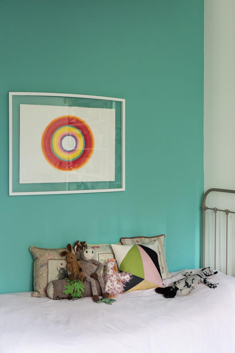 Idée décoration chambre femme ~ kategorie : logodosia.net
