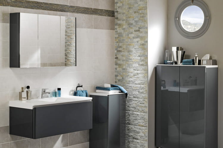 carrelage yukon. Black Bedroom Furniture Sets. Home Design Ideas