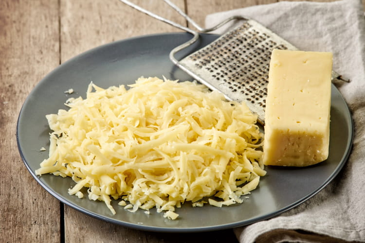 Comment conserver le fromage r p - Comment conserver des pommes coupees ...