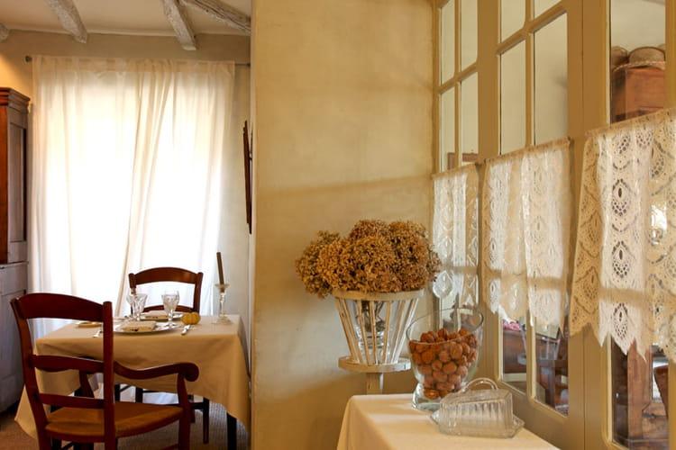 charme d 39 antan l 39 esprit maison de famille comme on l 39 aime journal des femmes. Black Bedroom Furniture Sets. Home Design Ideas