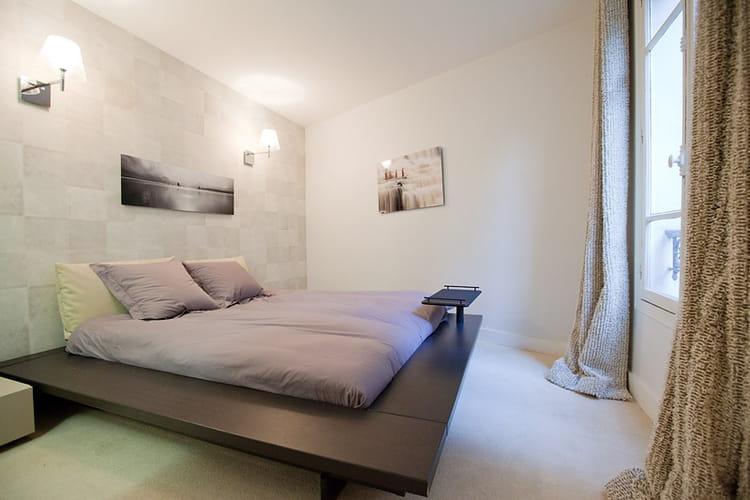 deco chambre a coucher parent inspiration pour luminaire chambre parentale chambre parentale - Luminaire Chambre Parentale