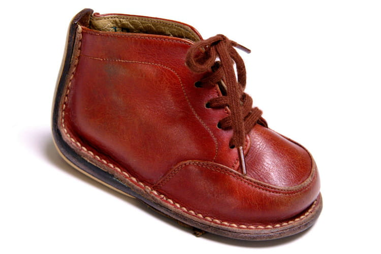 Command 70 Clarks Es Ann U0wfw4nx Conquer Chaussures Annees rrv7Wn4