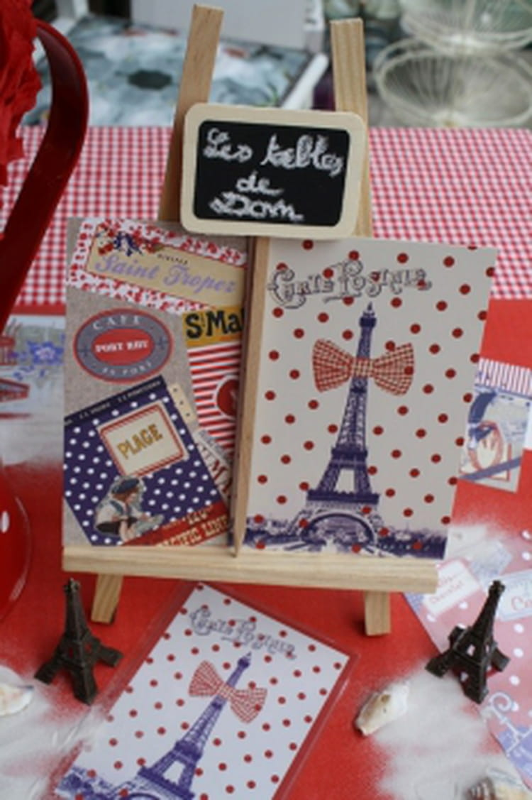 une table pour le 14 juillet paris plages. Black Bedroom Furniture Sets. Home Design Ideas