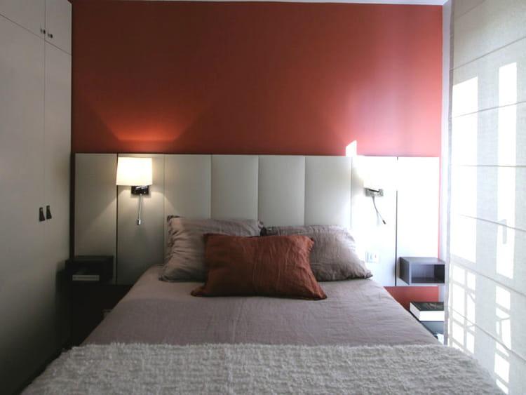 ambiance cosy 50 id es originales pour refaire sa t te. Black Bedroom Furniture Sets. Home Design Ideas