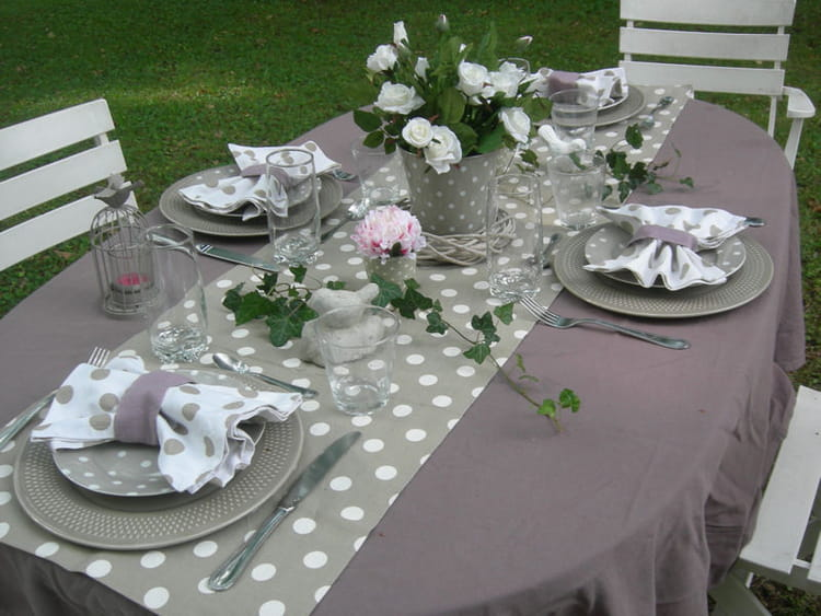 decoration de table decoration home 2016