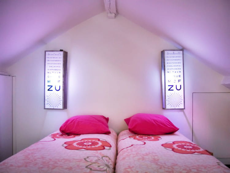 plafonier chambre fille. Black Bedroom Furniture Sets. Home Design Ideas