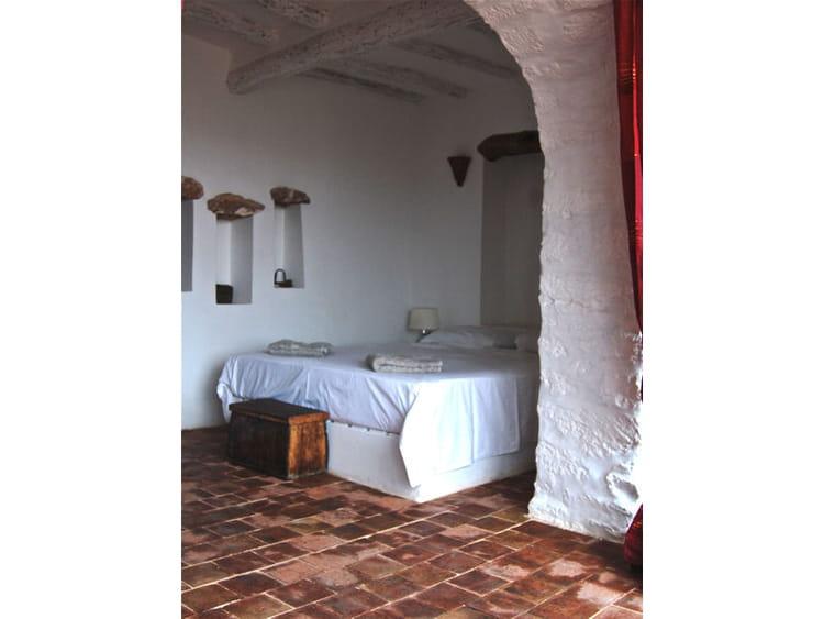 chambre avec alc ve maison entre charme et tradition au