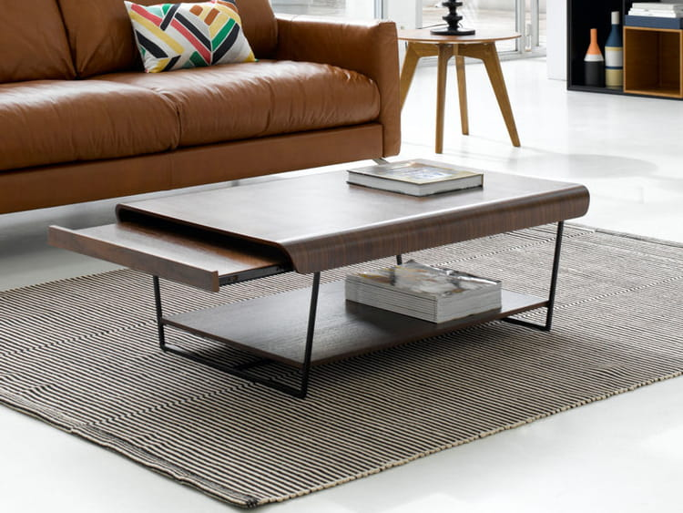 Table basse ampm - Catalogue ampm la redoute ...
