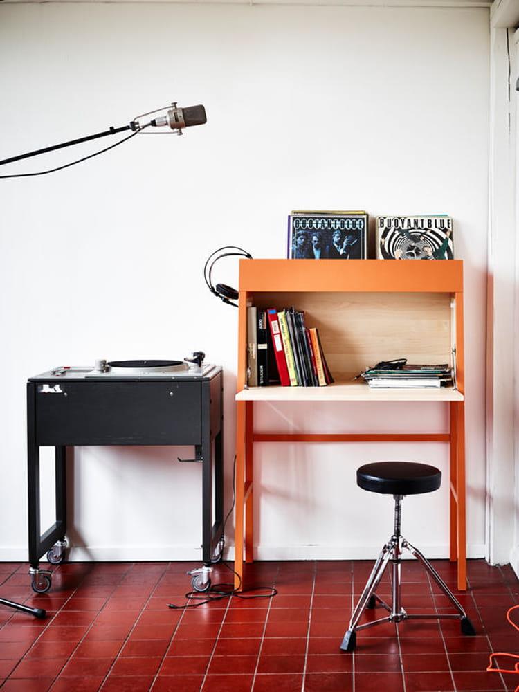 particulier et orange la collection ikea ps version 2014 journal des femmes d coration. Black Bedroom Furniture Sets. Home Design Ideas