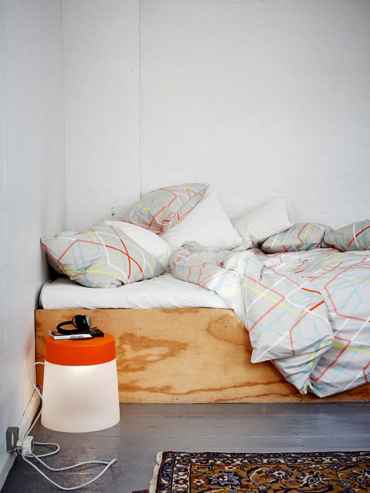 graphique la collection ikea ps version 2014 journal. Black Bedroom Furniture Sets. Home Design Ideas