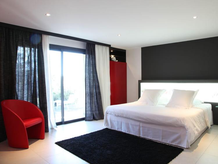 femme de chambre hotel luxe avec des id es On chambre moderne femme