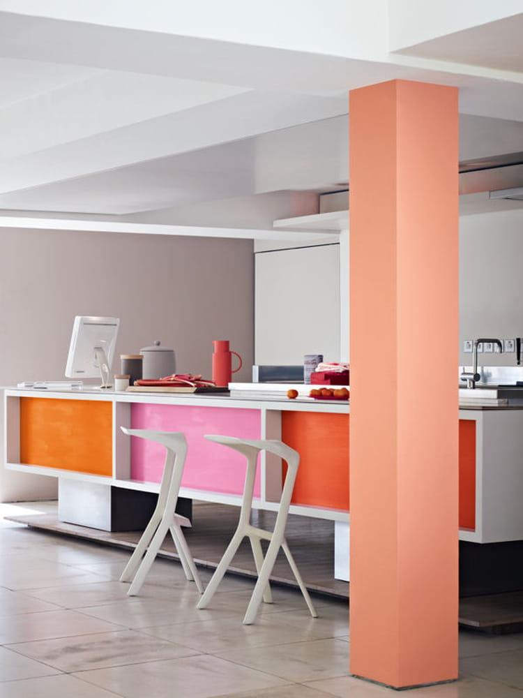 dulux valentine ici paints colour choice paint callegari pictures. Black Bedroom Furniture Sets. Home Design Ideas