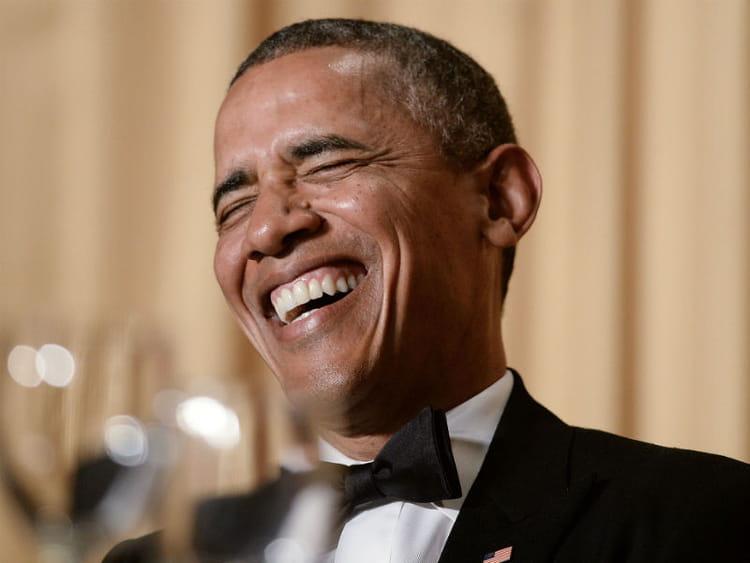 Parodie drôle avec DSK et Obama...  Vidéos drôles buzz sport & photos humour