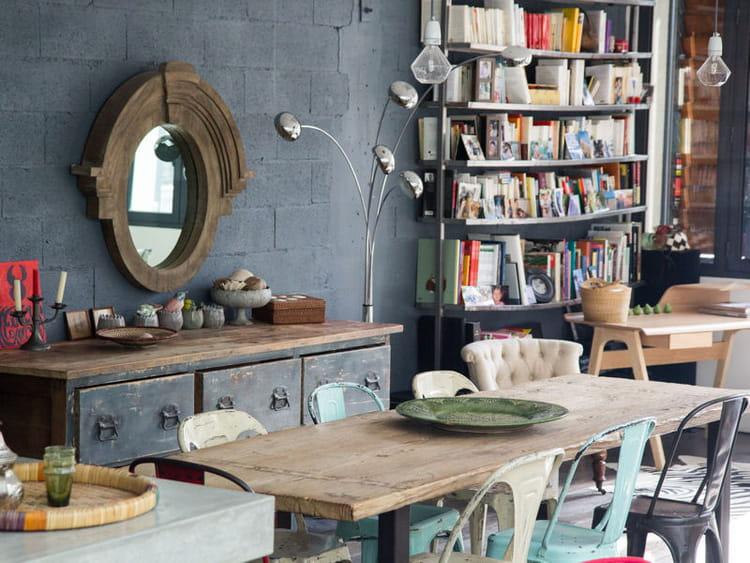 Un Joyeux Bazar L 39 Esprit Maison De Famille Au Coeur De