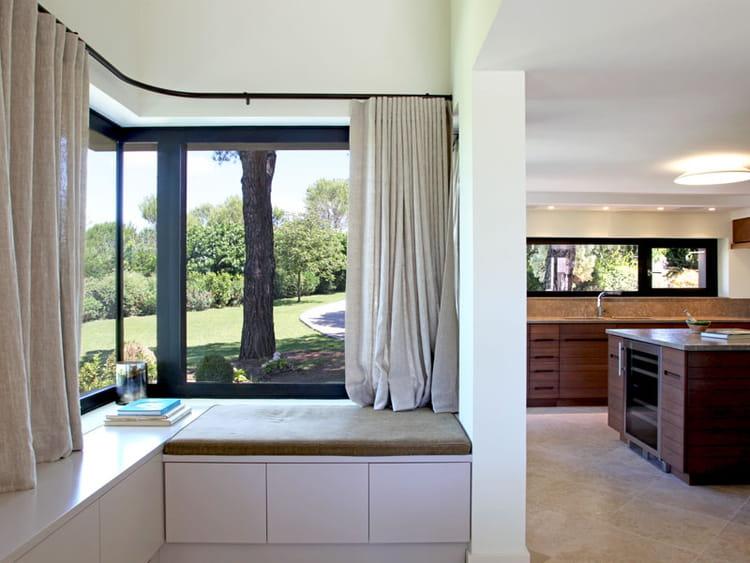 jeux d 39 ouverture. Black Bedroom Furniture Sets. Home Design Ideas