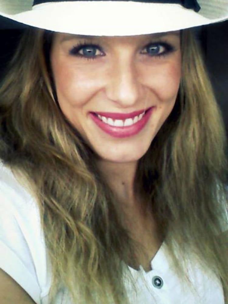 Alyssa wurtz miss alsace miss france 2015 d couvrez - Devenir professeur de cuisine ...