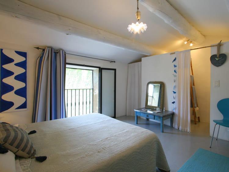 Mieux qu 39 l 39 h tel comment installer et d corer une chambre d 39 a - Comment nettoyer une chambre d hotel ...