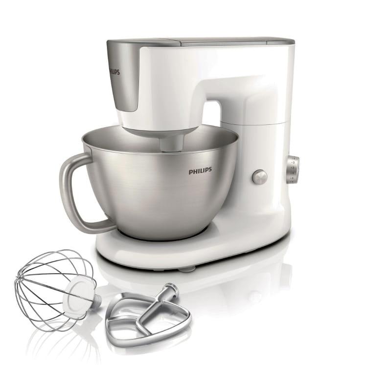 kitchen machine
