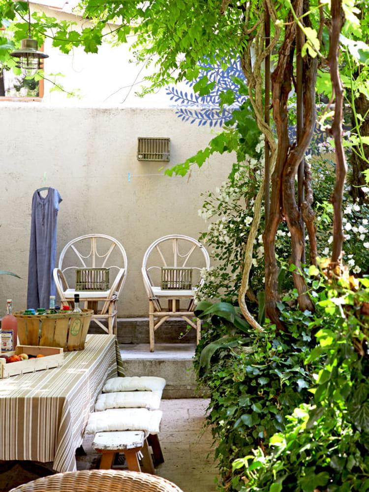 Abonnement maison et jardin free with abonnement maison et jardin free best jardin convivial - Abonnement maison et jardin ...