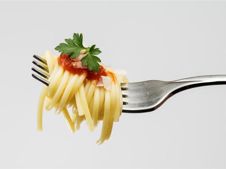 manger des p tes oui manque de tonus infections ces aliments qui boostent journal. Black Bedroom Furniture Sets. Home Design Ideas
