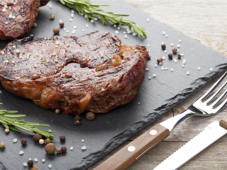 de la viande rouge pour le fer oui manque de tonus infections ces aliments qui. Black Bedroom Furniture Sets. Home Design Ideas