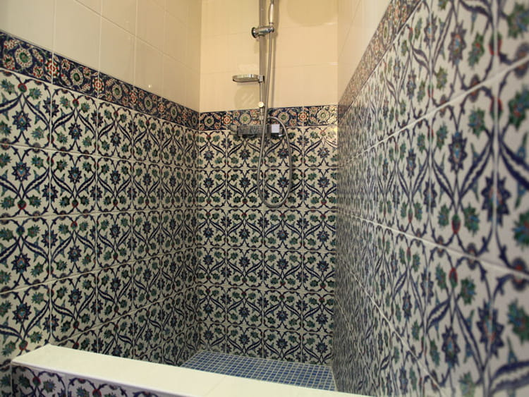 azulejos portugais un tour du monde tr s d co journal. Black Bedroom Furniture Sets. Home Design Ideas