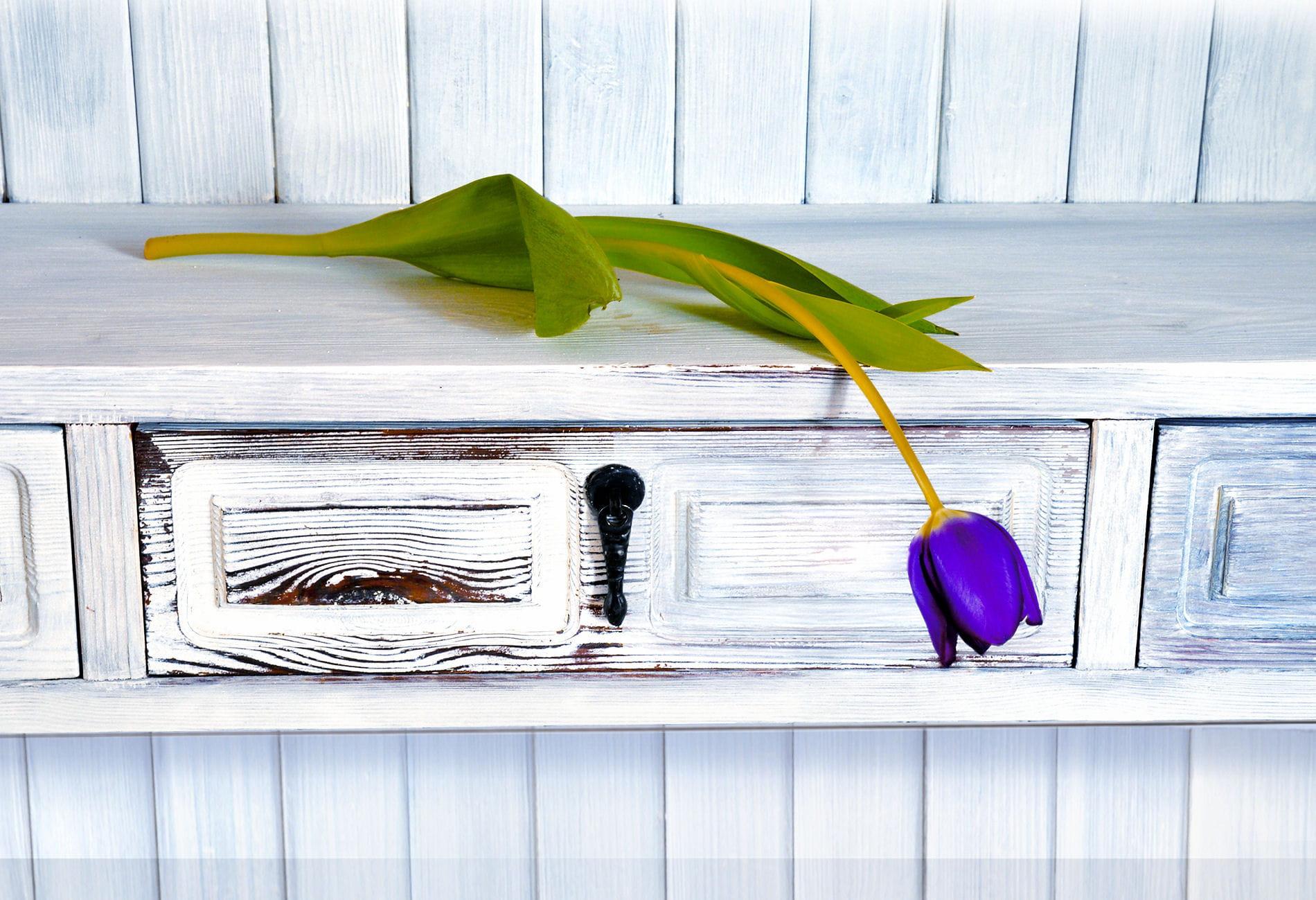 c ruse facile bondex le lambris fait peau neuve. Black Bedroom Furniture Sets. Home Design Ideas