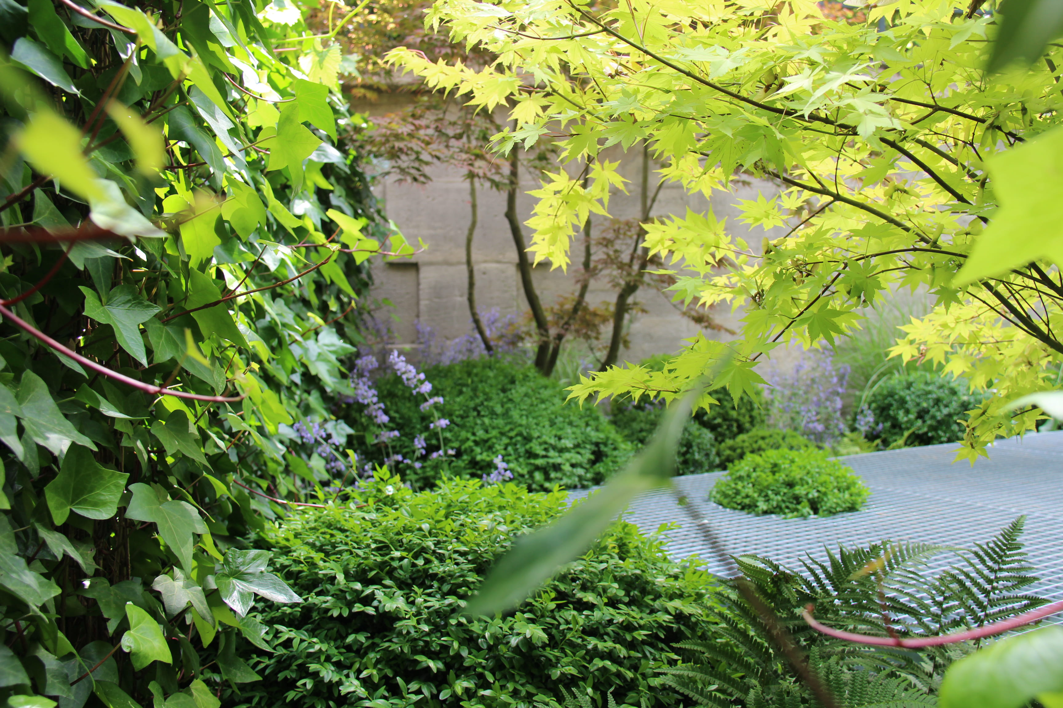 Conna tre le calendrier lunaire pour mieux jardiner for Jardin lunaire