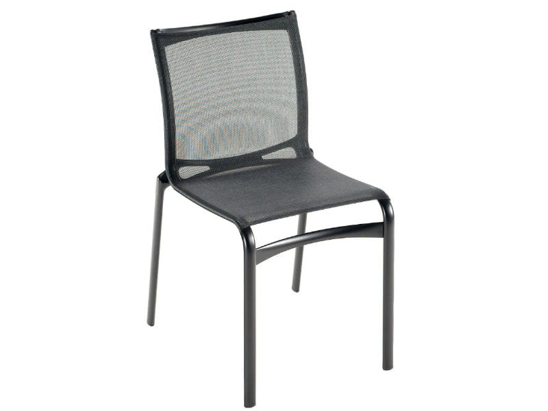 Chaise bigframe alias ma d co sold e moins 50 for Chaise 50 euros