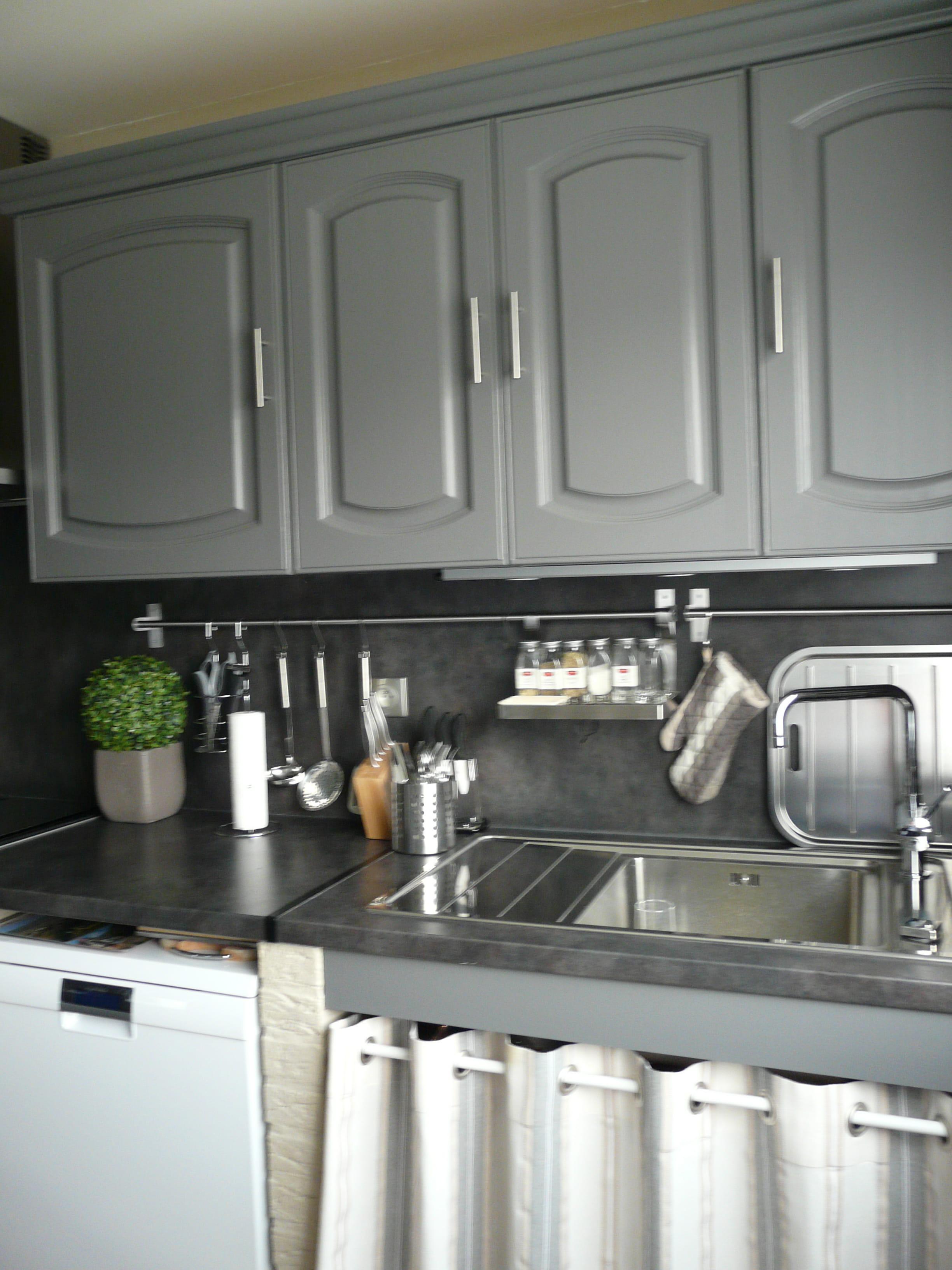 nuancer la couleur. Black Bedroom Furniture Sets. Home Design Ideas
