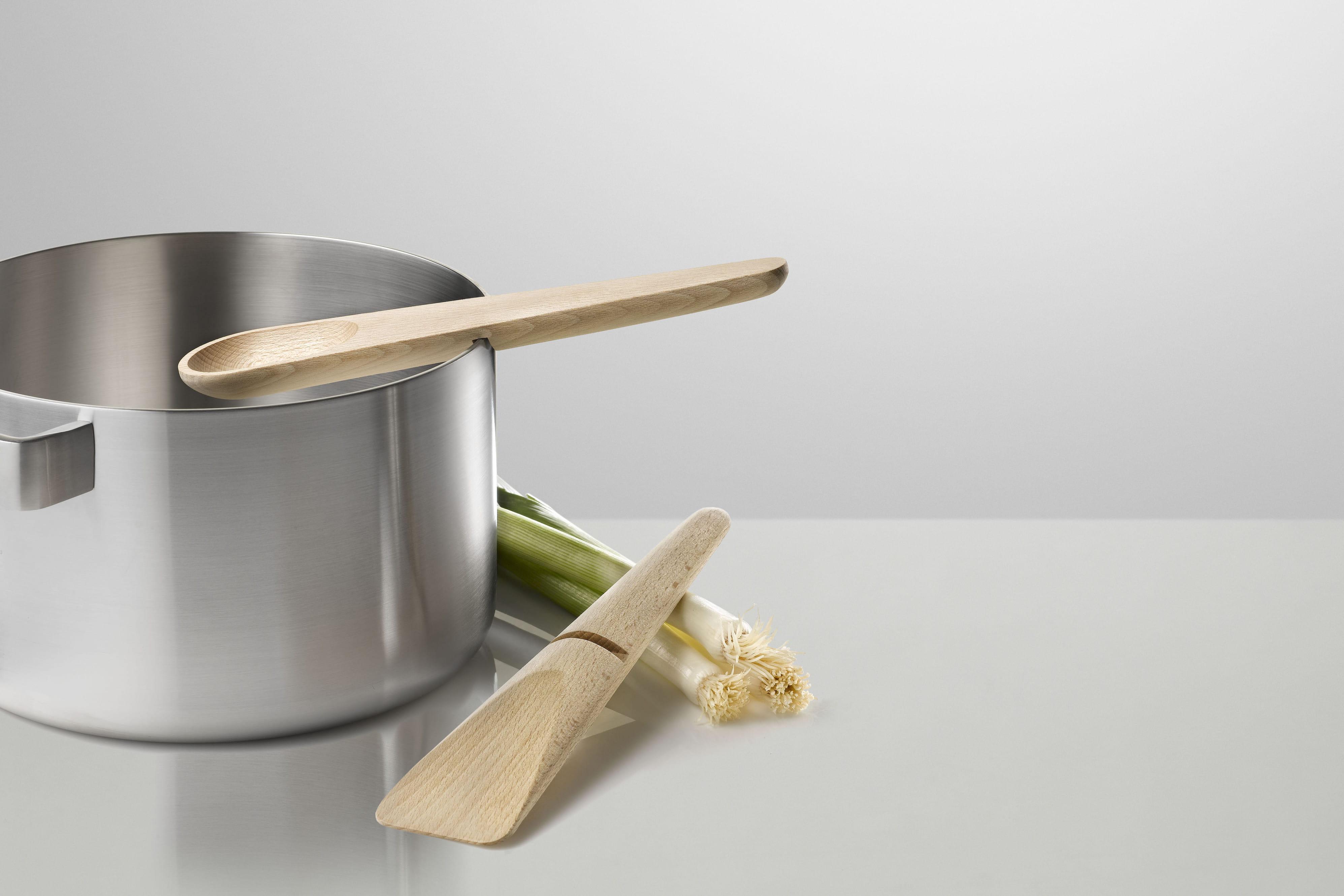 Modele De Cuisine Moderne Lapeyre : ustensiles de cuisine hang around des ustensiles à l ancienne