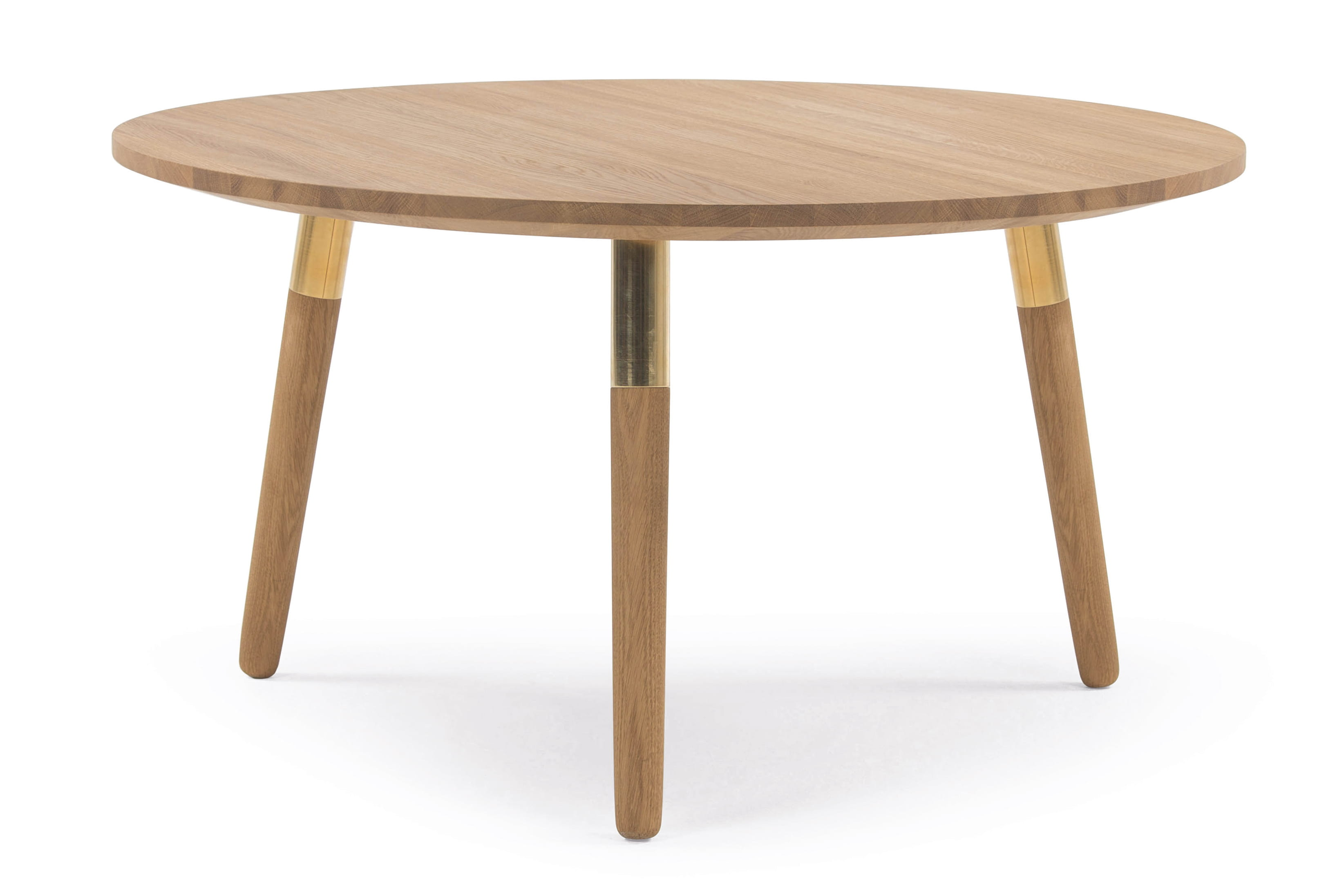 table basse range le laiton comment l 39 aime t. Black Bedroom Furniture Sets. Home Design Ideas