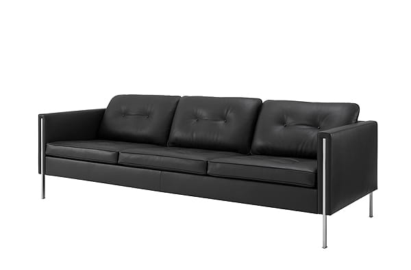canap andy de pierre paulin par ligne roset canap 30. Black Bedroom Furniture Sets. Home Design Ideas