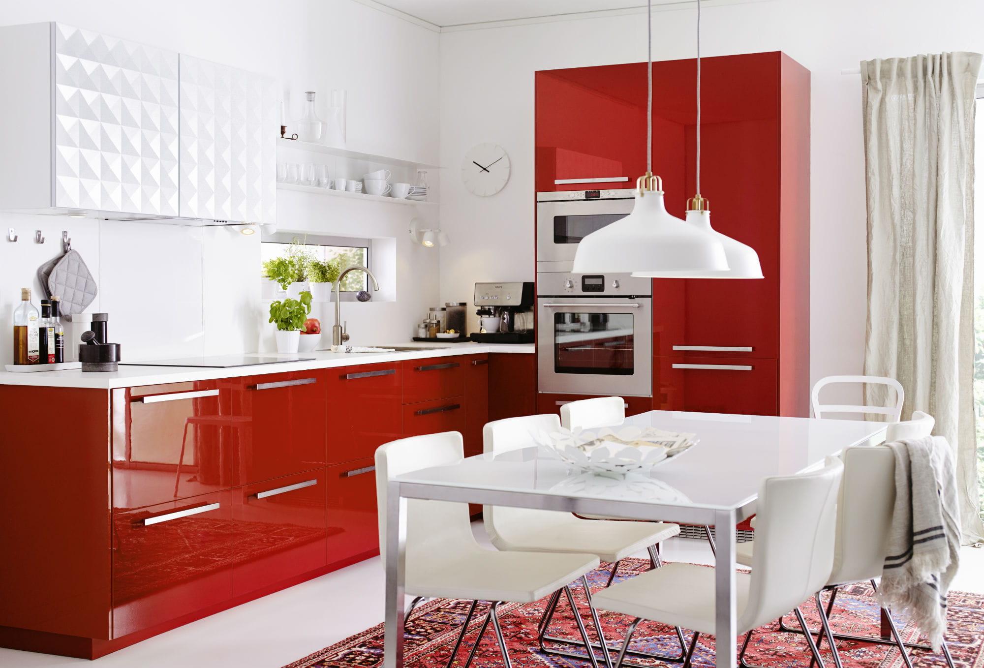 Cuisine Metod Ringhult Ikea Cuisine 32 Nouveaut S