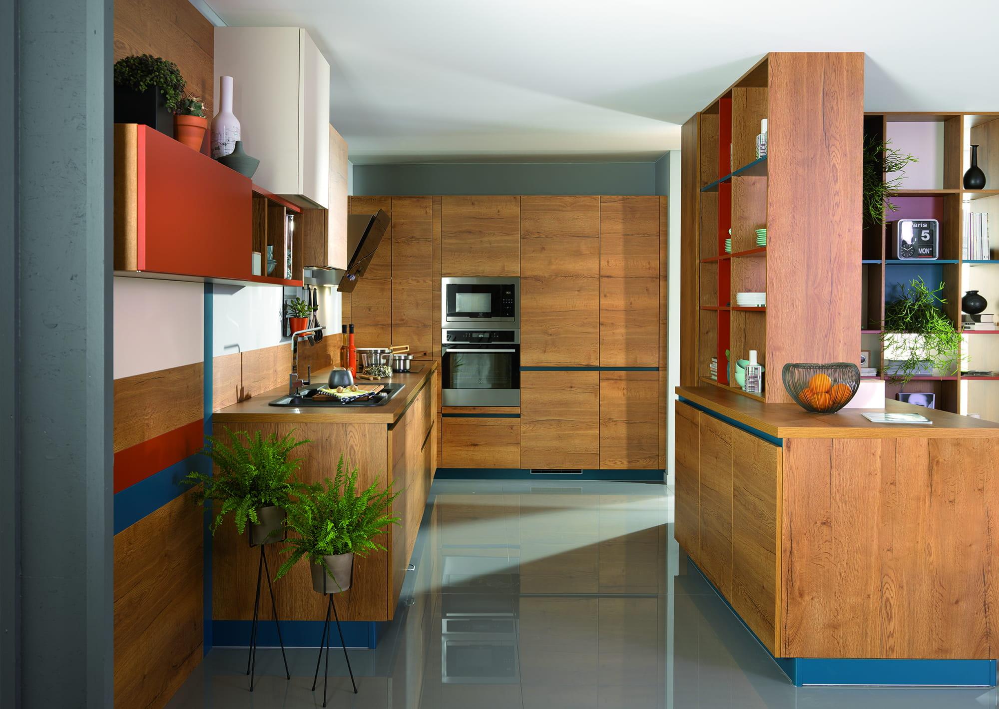 i-cms.journaldesfemmes.com/image_cms/original/10022396-cuisine-arcos-eolis-schmidt