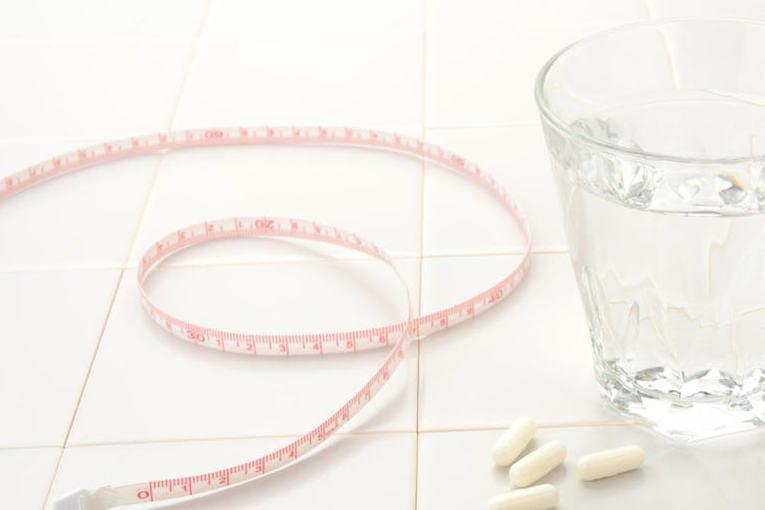 Obésité : la France s'oppose à la commercialisation du
