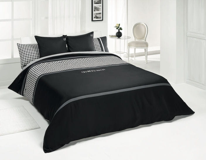 georges rech s 39 invite chez carrefour. Black Bedroom Furniture Sets. Home Design Ideas