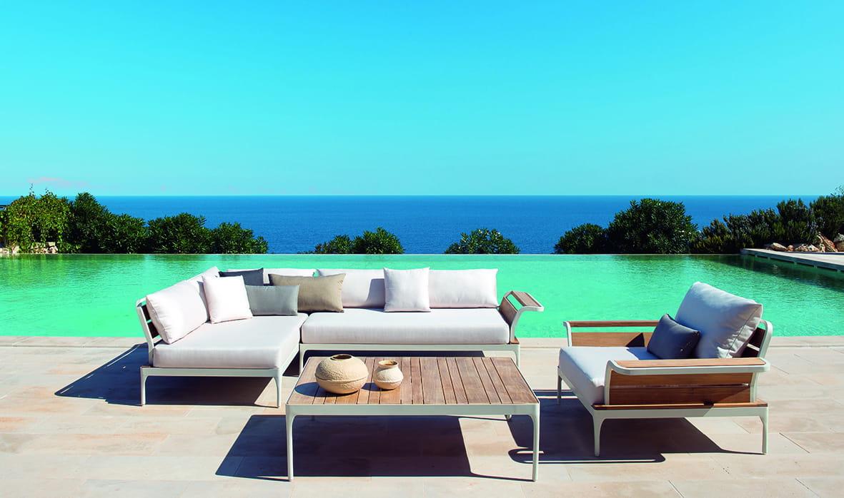 salon meridien d 39 ethimo. Black Bedroom Furniture Sets. Home Design Ideas