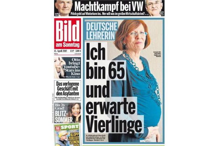 Rencontre femme 65 ans