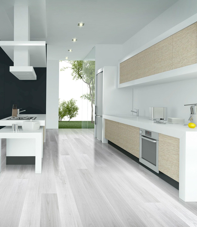 sol tratifi naturals de berry alloc chez d coplus le parquet fait illusion en vinyle et. Black Bedroom Furniture Sets. Home Design Ideas