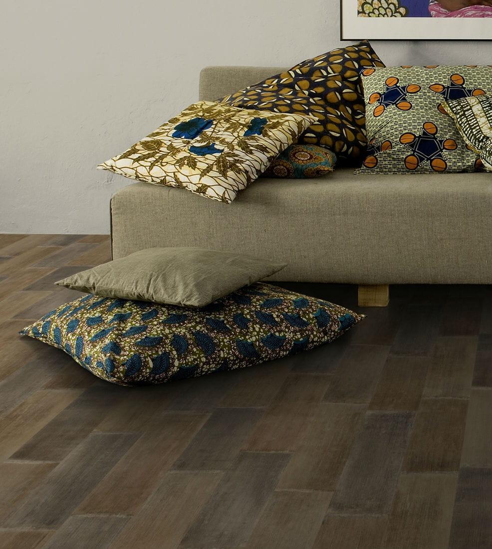 panama exotixo gerflor le parquet fait illusion en vinyle et stratifi journal des femmes. Black Bedroom Furniture Sets. Home Design Ideas