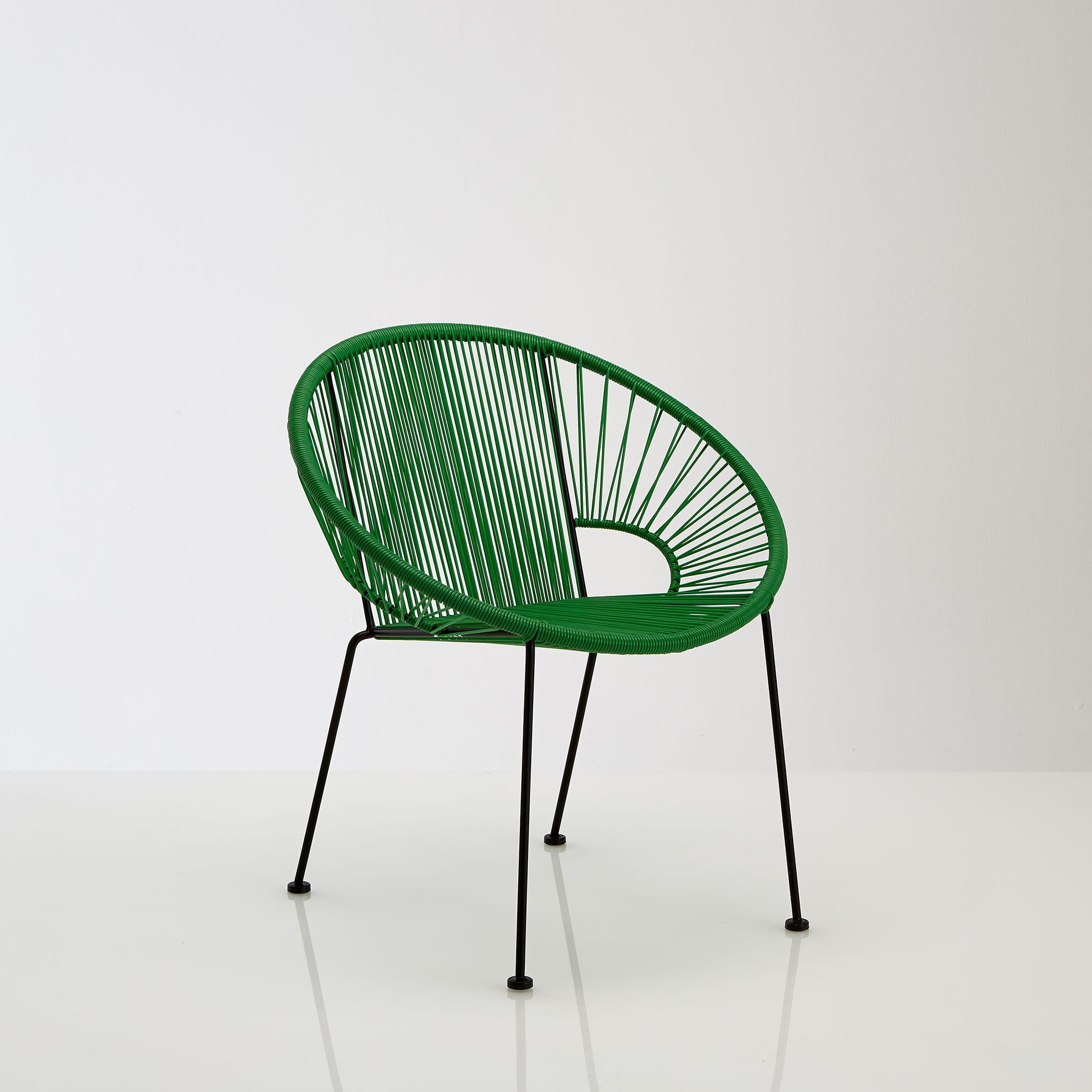 fauteuil joalie de la redoute int rieurs le fauteuil acapulco sa petite histoire et autres. Black Bedroom Furniture Sets. Home Design Ideas