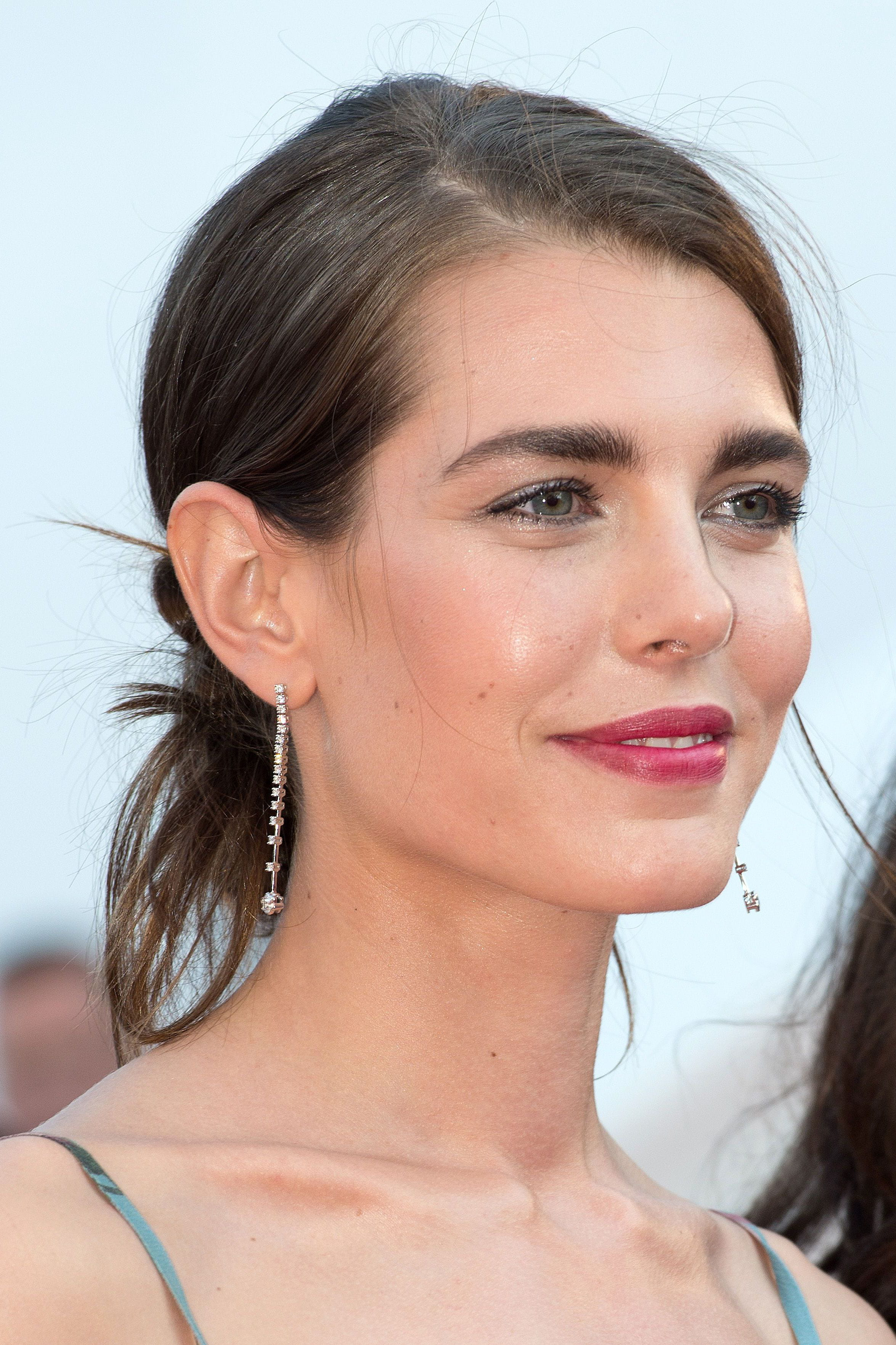 Charlotte casiraghi forum fashion spot Build a Mobile App to Geo Tag a Photo Tyler