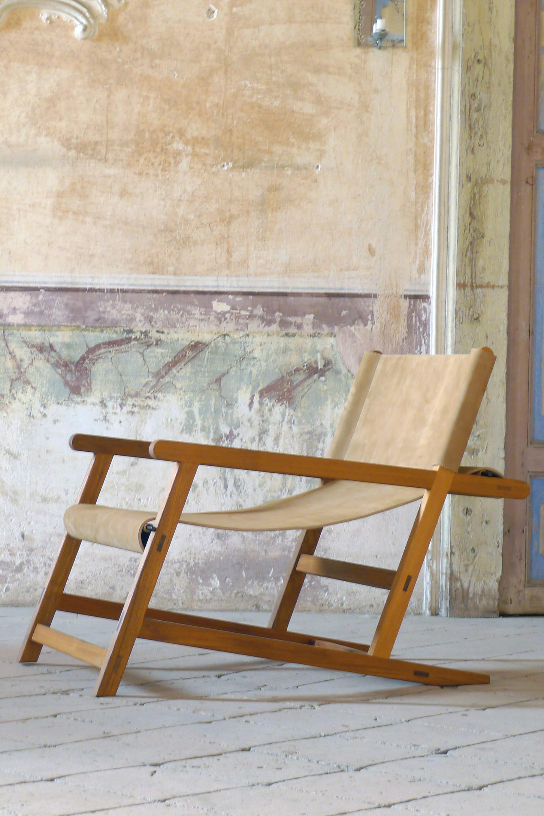 chaise longue hanbury chez conran shop bain de soleil sur mon transat journal des femmes. Black Bedroom Furniture Sets. Home Design Ideas