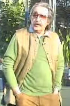 Michel lis michel le jardinier s 39 est teint l 39 ge de 78 ans tops et flops le meilleur et - Telematin cuisine karine ...